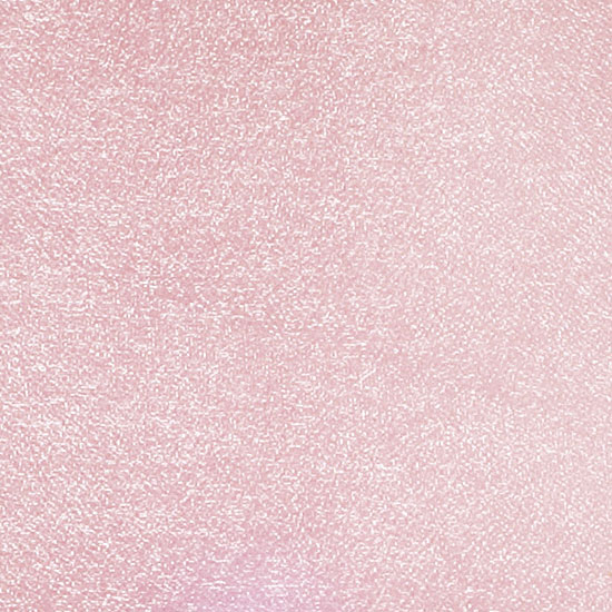 Sparkle Organza Fabric Collection